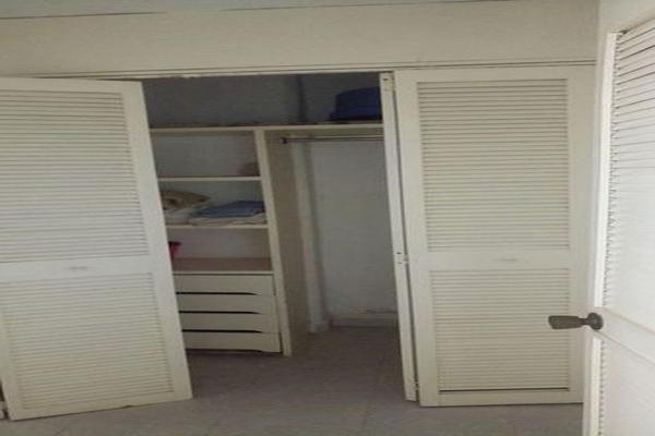 Foto de departamento en venta en  , icacos, acapulco de juárez, guerrero, 7989676 No. 08