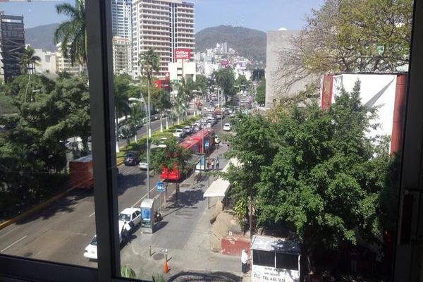 Foto de departamento en venta en  , icacos, acapulco de juárez, guerrero, 7989676 No. 14
