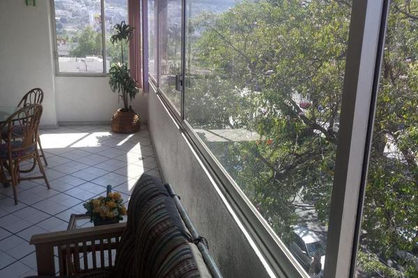 Foto de departamento en venta en  , icacos, acapulco de juárez, guerrero, 7989676 No. 15