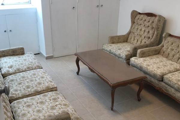 Foto de departamento en venta en icazbalceta , san rafael, cuauhtémoc, df / cdmx, 8867660 No. 06