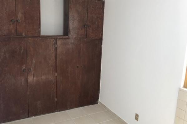 Foto de departamento en venta en icazbalceta , san rafael, cuauhtémoc, df / cdmx, 8867660 No. 09