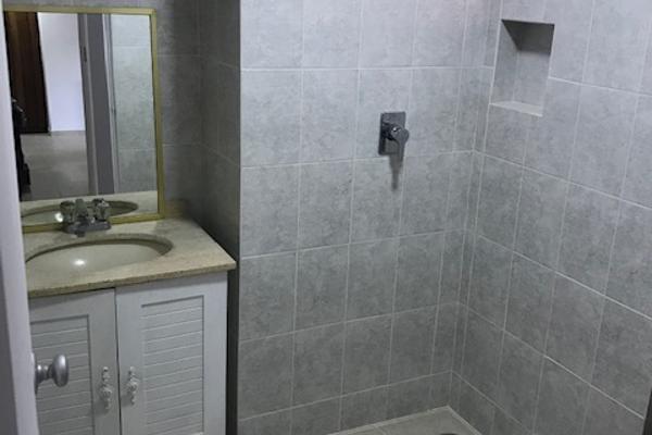 Foto de departamento en venta en icazbalceta , san rafael, cuauhtémoc, df / cdmx, 8867660 No. 14