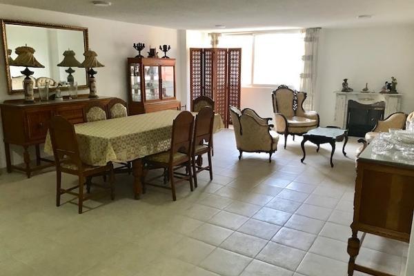 Foto de departamento en venta en icazbalceta , san rafael, cuauhtémoc, df / cdmx, 8867660 No. 02