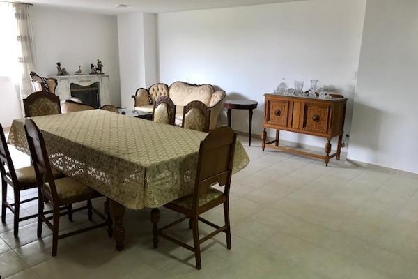 Foto de departamento en venta en icazbalceta , san rafael, cuauhtémoc, df / cdmx, 8867660 No. 03