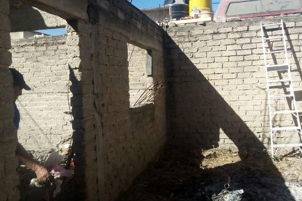Foto de terreno habitacional en venta en idolina gaona de cos?o , arenales tapat?os, zapopan, jalisco, 3056145 No. 05