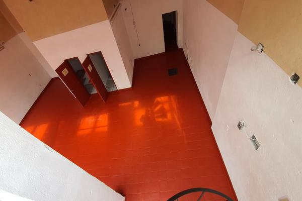 Foto de casa en renta en igancio i. ramirez 305, santa teresita, guadalajara, jalisco, 0 No. 04