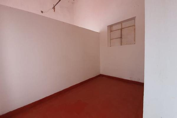 Foto de casa en renta en igancio i. ramirez 305, santa teresita, guadalajara, jalisco, 0 No. 07