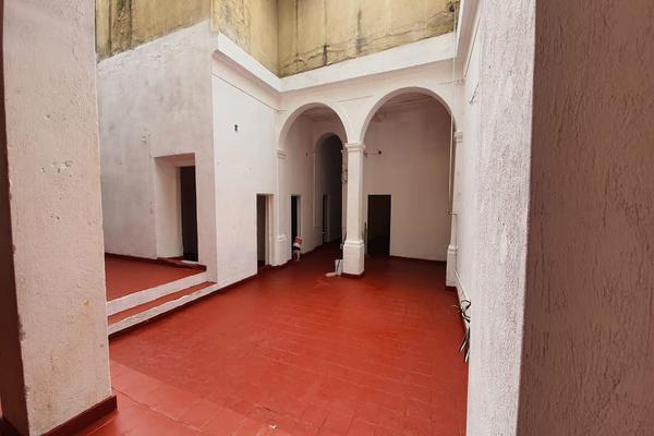Foto de casa en renta en igancio i. ramirez 305, santa teresita, guadalajara, jalisco, 0 No. 11