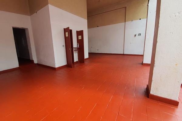 Foto de casa en renta en igancio i. ramirez 305, santa teresita, guadalajara, jalisco, 0 No. 12