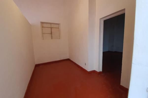 Foto de casa en renta en igancio i. ramirez 305, santa teresita, guadalajara, jalisco, 0 No. 13