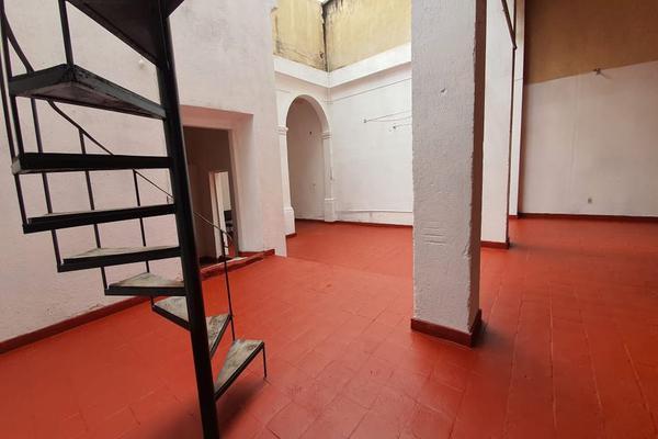 Foto de casa en renta en igancio i. ramirez 305, santa teresita, guadalajara, jalisco, 0 No. 18