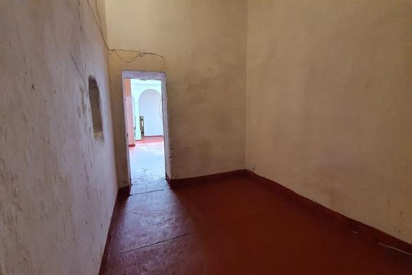 Foto de casa en renta en igancio i. ramirez 305, santa teresita, guadalajara, jalisco, 0 No. 19