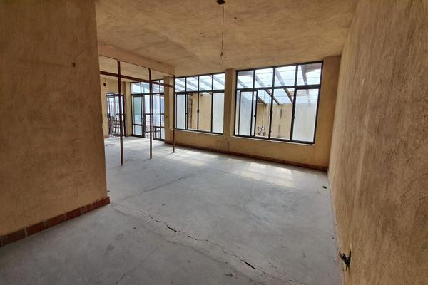 Foto de casa en renta en igancio i. ramirez 305, santa teresita, guadalajara, jalisco, 0 No. 20