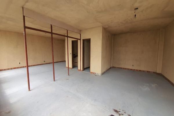 Foto de casa en renta en igancio i. ramirez 305, santa teresita, guadalajara, jalisco, 0 No. 23