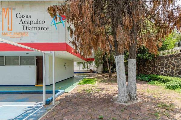 Foto de casa en venta en iglesia 180, jardines del pedregal, álvaro obregón, df / cdmx, 12323073 No. 09
