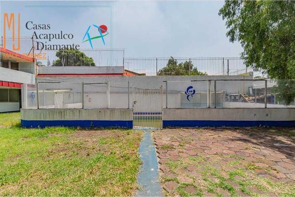 Foto de casa en venta en iglesia 180, jardines del pedregal, álvaro obregón, df / cdmx, 12323073 No. 12