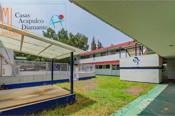 Foto de casa en venta en iglesia 180, jardines del pedregal, álvaro obregón, df / cdmx, 12323073 No. 14