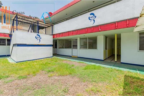 Foto de casa en venta en iglesia 180, jardines del pedregal, álvaro obregón, df / cdmx, 12323073 No. 15