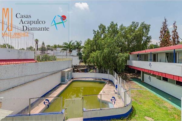Foto de casa en venta en iglesia 180, jardines del pedregal, álvaro obregón, df / cdmx, 12323073 No. 17