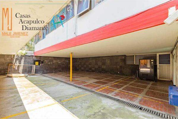 Foto de casa en venta en iglesia 180, jardines del pedregal, álvaro obregón, df / cdmx, 12323073 No. 20