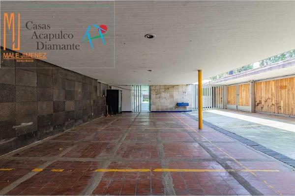 Foto de casa en venta en iglesia 180, jardines del pedregal, álvaro obregón, df / cdmx, 12323073 No. 22