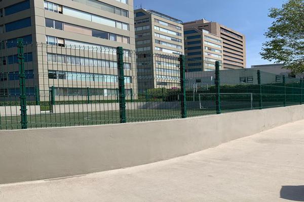 Foto de departamento en renta en iglesia 2, tizapan, álvaro obregón, df / cdmx, 0 No. 01