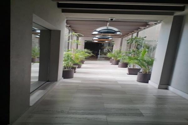 Foto de departamento en renta en iglesia 2520, tizapan, álvaro obregón, df / cdmx, 20931980 No. 18