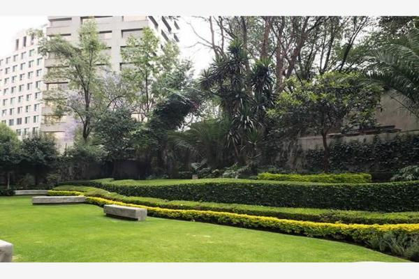 Foto de departamento en venta en iglesia 270, tizapan, álvaro obregón, df / cdmx, 0 No. 04