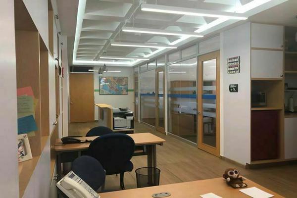 Foto de oficina en venta en iglesia , tizapan, álvaro obregón, df / cdmx, 0 No. 04
