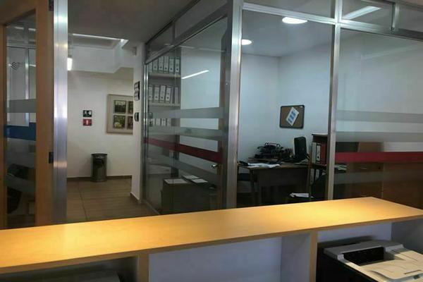Foto de oficina en venta en iglesia , tizapan, álvaro obregón, df / cdmx, 0 No. 06