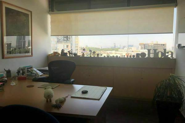 Foto de oficina en venta en iglesia , tizapan, álvaro obregón, df / cdmx, 0 No. 10