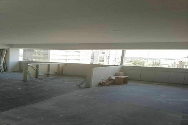 Foto de oficina en renta en iglesia , tizapan, álvaro obregón, df / cdmx, 0 No. 02