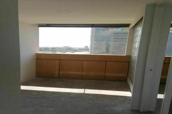 Foto de oficina en renta en iglesia , tizapan, álvaro obregón, df / cdmx, 0 No. 03