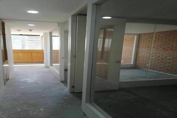 Foto de oficina en renta en iglesia , tizapan, álvaro obregón, df / cdmx, 0 No. 04