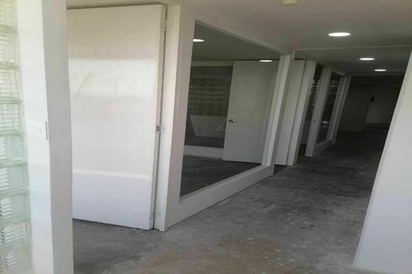 Foto de oficina en renta en iglesia , tizapan, álvaro obregón, df / cdmx, 0 No. 07