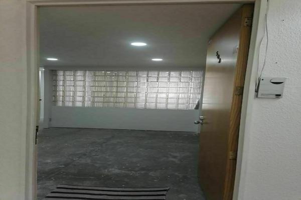 Foto de oficina en renta en iglesia , tizapan, álvaro obregón, df / cdmx, 0 No. 08