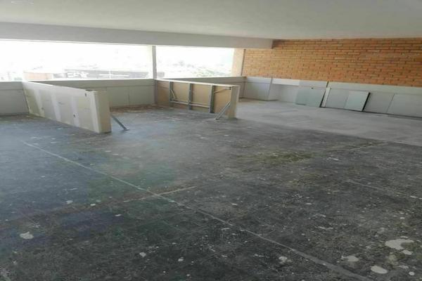 Foto de oficina en renta en iglesia , tizapan, álvaro obregón, df / cdmx, 0 No. 11