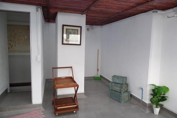 Foto de departamento en venta en iglesia , tizapan, álvaro obregón, df / cdmx, 5445199 No. 14
