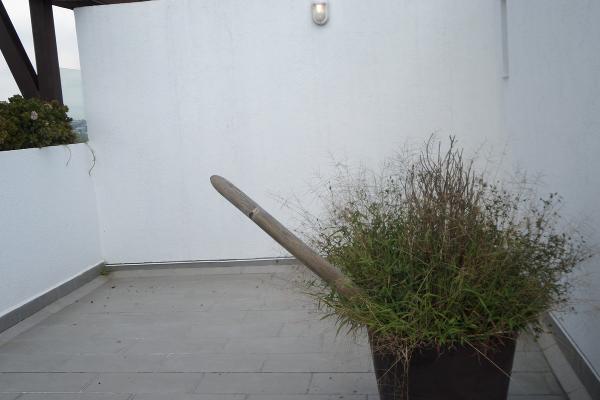 Foto de departamento en venta en iglesia , tizapan, álvaro obregón, df / cdmx, 5445199 No. 16