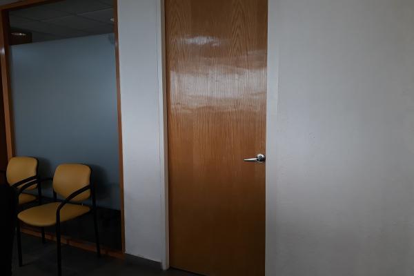 Foto de oficina en renta en iglesia , tizapan, álvaro obregón, df / cdmx, 5360348 No. 04