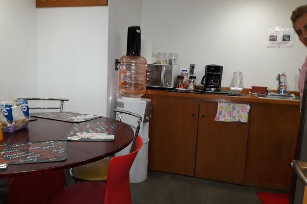 Foto de oficina en renta en iglesia , tizapan, álvaro obregón, df / cdmx, 5360348 No. 05