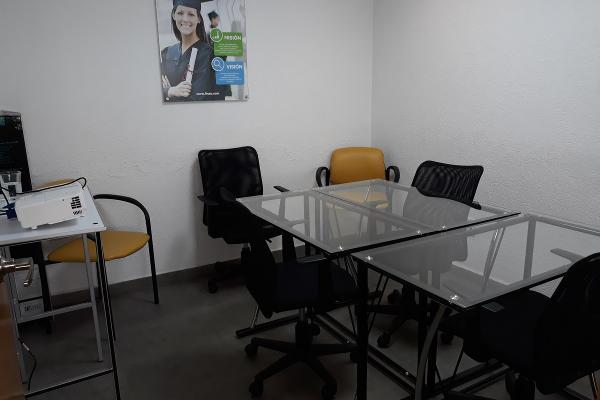 Foto de oficina en renta en iglesia , tizapan, álvaro obregón, df / cdmx, 5360348 No. 07