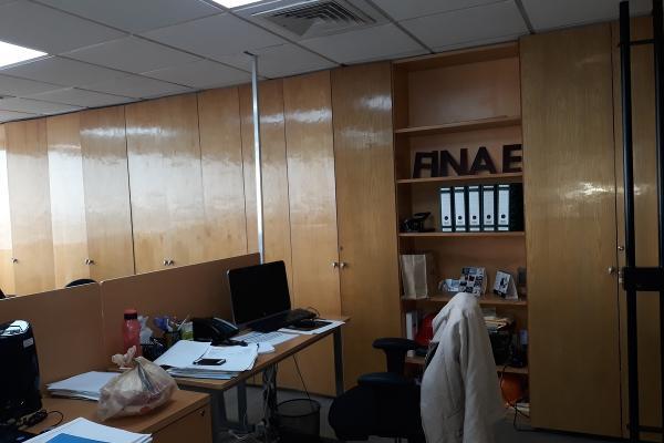 Foto de oficina en renta en iglesia , tizapan, álvaro obregón, df / cdmx, 5360348 No. 08