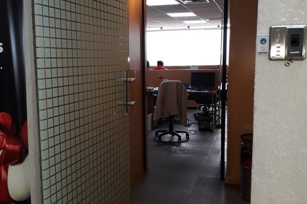 Foto de oficina en renta en iglesia , tizapan, álvaro obregón, df / cdmx, 5360348 No. 10
