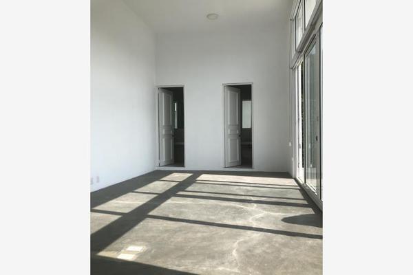 Foto de edificio en renta en ignaciano manuel altamirano 8, san rafael, cuauhtémoc, df / cdmx, 12937619 No. 28