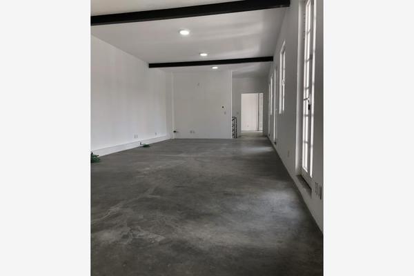 Foto de edificio en renta en ignaciano manuel altamirano 8, san rafael, cuauhtémoc, df / cdmx, 12937619 No. 36