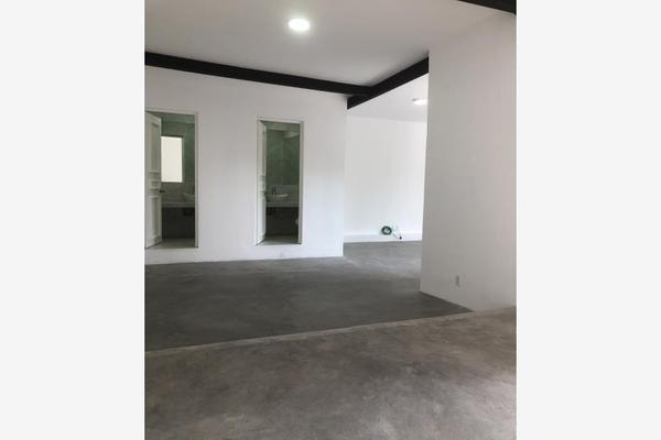 Foto de edificio en renta en ignaciano manuel altamirano 8, san rafael, cuauhtémoc, df / cdmx, 12937619 No. 41