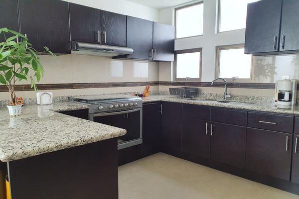 Foto de casa en venta en ignacio aldama , santa maría tepepan, xochimilco, df / cdmx, 15234517 No. 02