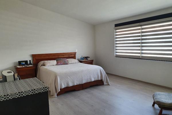 Foto de casa en venta en ignacio aldama , santa maría tepepan, xochimilco, df / cdmx, 15234517 No. 11