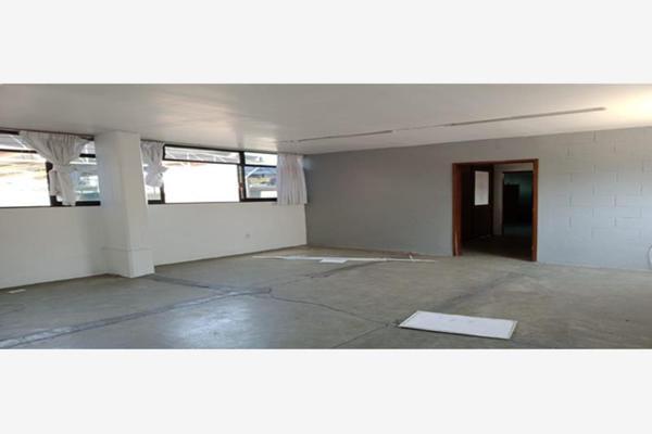 Foto de oficina en renta en ignacio allende 001, ampliación torre blanca, miguel hidalgo, df / cdmx, 0 No. 06